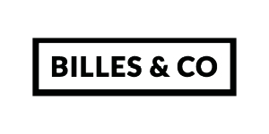 billes and co