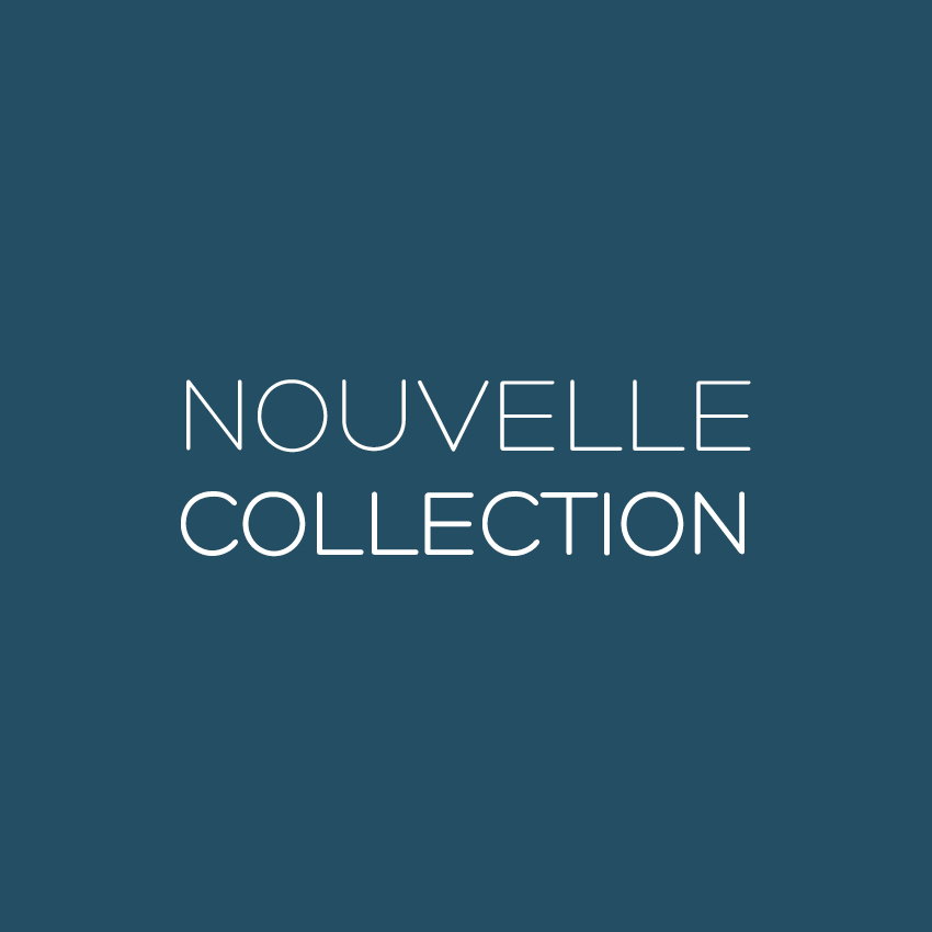 nouvelle-collection